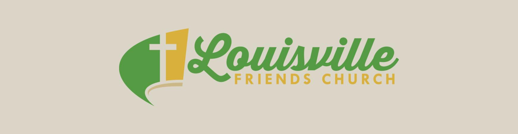 EFC Louisville